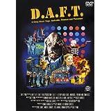 ダフト [DVD]