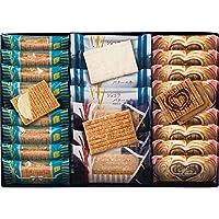 シュガーバターの木 4種 詰合せ ギフト (26袋 SB-CO)
