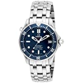 [オメガ]OMEGA 腕時計 OMEGA オメガ シーマスターコーアクシャル 2220.80 メンズ 【並行輸入品】