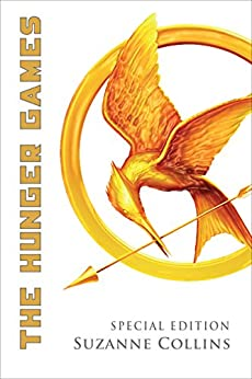 [Collins, Suzanne]のThe Hunger Games (Hunger Games Trilogy, Book 1)