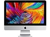 gifbanner?sid=3314996&pid=884392408 Apple製品 MacBook、iMac、iPadはどこで買うのが安全でお得?最安価格比較表