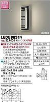 東芝ライテック ポーチ灯 LEDB88914 ランプ別売
