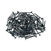 KATO Nゲージ 釘 13mm 24-015 鉄道模型用品