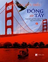 Dong Gap Tay - Tap 2: Black & White Edition