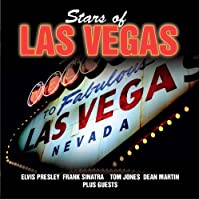 Stars of Las Vegas