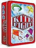 Kite fightボードゲーム