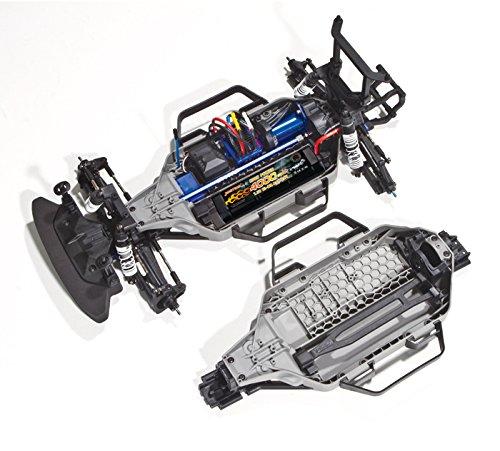 NASTIMA 7.2v ニッケル水素バッテリー 超大真の容量4000mAh ラジコン バッテリー 多種類のRCカー用 タミヤコネクター付き[UL,CE,MSDS,UN38.3,RoHS 認証]