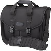 TENBA カメラバッグ CLASSIC SHOULDER BAG P415 8.4L ブラック 638-603