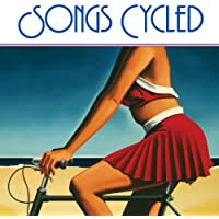 Songs Cycled [Analog]