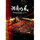 【早期購入特典あり】SummerHolic 2017 -STAR LIGHT- at 横浜 赤レンガ 野外ステージ (初回限定盤)[DVD](ライブ写真両面B3ポスター付)