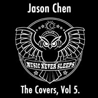 The Covers, Vol. 5