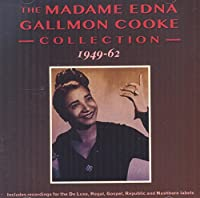 The Collection 1949