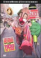 Damn! Show: Vol. 1 [DVD] [Import]