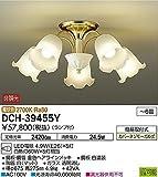 DCH-39455Y