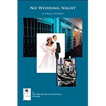 No Wedding Night