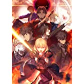 『Fate/Zero』 Blu-ray Disc Box II [Blu-ray]