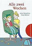 Alle zwei Wochen (German Edition)