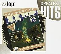 Best of Zz Top (Rpkg)