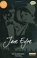Jane Eyre: The Graphic Novel: Original Text Version (Classical Comics)