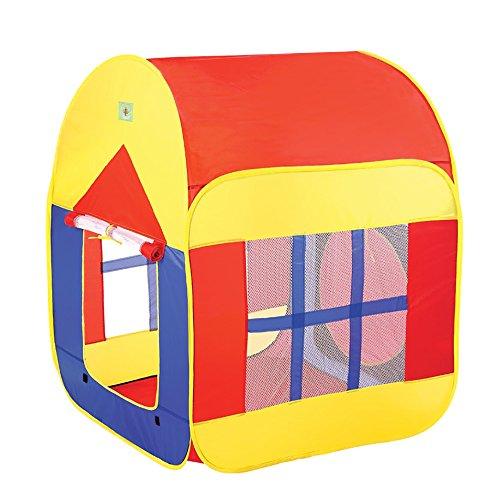 VOKATA 子供テント 子供ハウス 子供遊ぶテント キッズ...