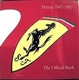 フェラーリ1947‐1997 (Car graphic)