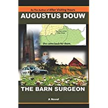 The Barn Surgeon