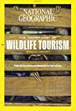 National Geographic [US] June 2019 (単号)