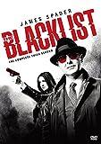 ブラックリスト シーズン3 DVD コンプリートBOX【初回生産限定】[DVD]