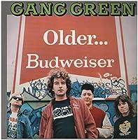 Older...(Budweiser) [Analog]