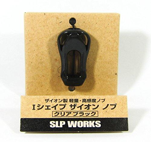 ダイワ SLPW I シェイプザイオンノブ 024792