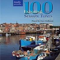 100 Enduring Irish Session Tunes