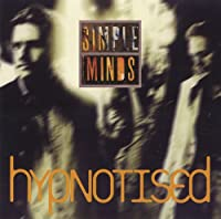 Hypnotized & The Band Played on