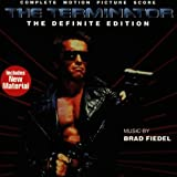 The Terminator: The Definite Edition/