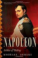 Napoleon: Soldier of Destiny