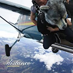 MAN WITH A MISSION「フォーカスライト」のジャケット画像