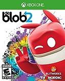 De Blob 2 (輸入版:北米) - XboxOne