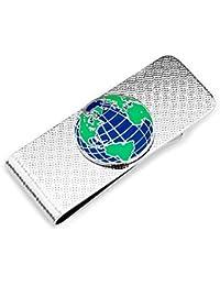 Cufflinks, Inc. ACCESSORY メンズ US サイズ: One Size カラー: ブルー