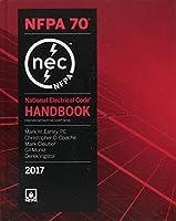 National Electrical Code Handbook 2017 (International Electrical Code)