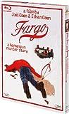 ファーゴ MGM90周年記念ニュー・デジタル・リマスター版 [Blu-ray] 画像
