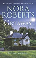 Getaway: Partners / The Art of Deception