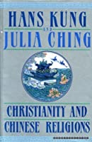 Christianity & Chine