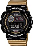[カシオ]CASIO 腕時計 G-SHOCK Crazy Colors GD-120CS-1JF メンズ