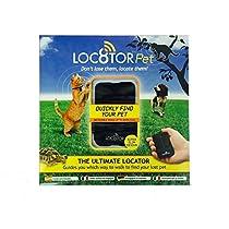 ロケータ/Loc8tor 迷子猫発見器/猫用GPS 【国内1年保証/日本語取説/国内正規品】
