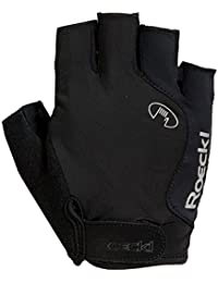 Roeckl Kiev Fingerhandschuhe Camping & Outdoor Handschuhe
