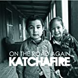 On the Road Again [Import, From US] / Katchafire (CD - 2011)