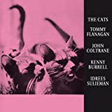 Cats [12 inch Analog]