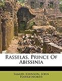 Rasselas, Prince of Abissinia 画像