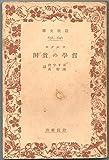 哲学の貧困 (1930年) (岩波文庫)