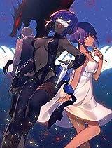 「Fate/Prototype 蒼銀のフラグメンツ」ドラマCD第3巻試聴動画