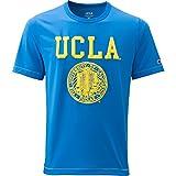 (チャンピオン)Champion UCLA DRAYSAVER TEE CM1611 BL ブルー L